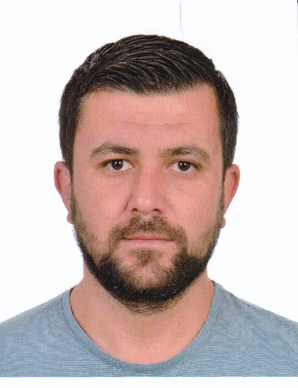Mustafa AÇIKGÖZOĞLU